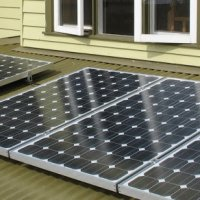 Solar to hydrogen microgrid tested in Daintree.