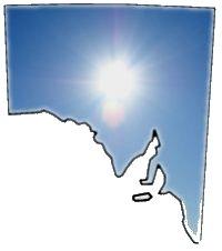 Solar tax denied