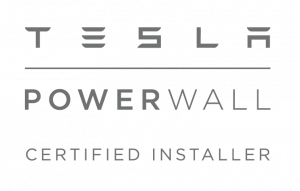 Tesla Powerwall Battery Certified Installer