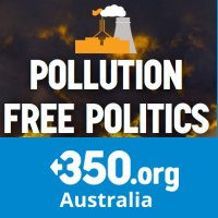 Pollution Free Politics - Australia
