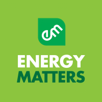Energy Matters - Australia