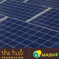 MASH2 - Free solar