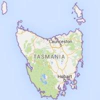 Tasmania electricity crisis