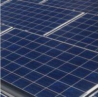 Cheap solar electricity
