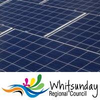 Kelsey Creek Solar Farm