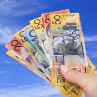 Solar rebates - Solar Credits subsidy