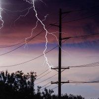 South Australia Electricity Price Rise