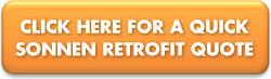 Sonnen battery retrofit price quote