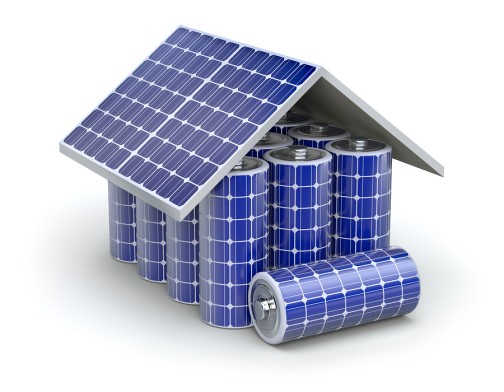 Home Battery Systems Energy Storage Energy Matters