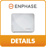 Buy Enphase batteries