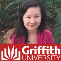 Griffith University solar research