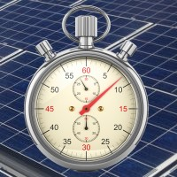 South Australia Group 4 solar feed in tariff