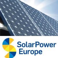 Europe China Solar Trade War