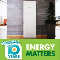 Sonnen battery storage - Australia