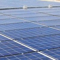 Western Australia - Solar PPA