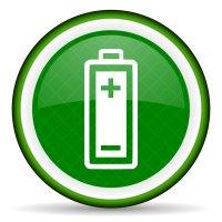Battery storage developments