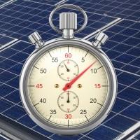 NSW Solar Bonus Scheme