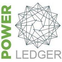 Power Ledger - Solar Energy