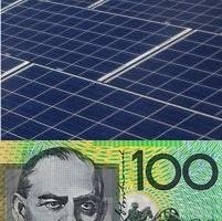 Solar Feed In Tariff - South Australia