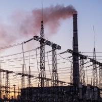Coal ban Finland