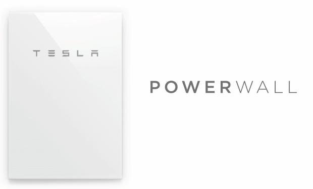 Tesla battery: PowerWall 2 is the building block of South Australia's mega battery.