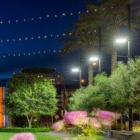 Las Vegas renewable energy
