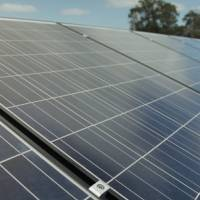 300mw Solar Farm Project Approved In Queensland Energy