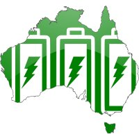 Battery systems in Australia