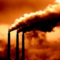 Carbon tax - Alberta
