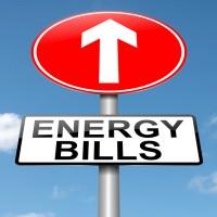 Electricity costs - Australia