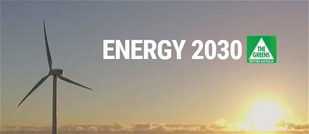 Wa Greens Spruik Solar Battery Grants Scheme Energy Matters