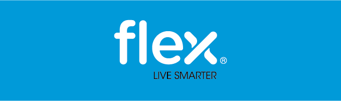Flex Australia (Flextronics)