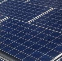 Darebin City Council Solar Saver