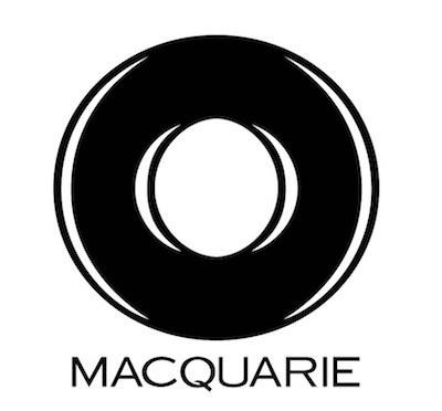 Macquarie capital investment management australia rprsa investments inc 33071