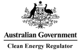 government clean energy regulator solar industry