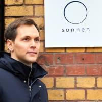 Sonnen - Philipp Schröder