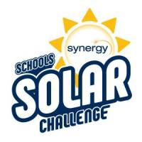 Getting Kids Excited About Solar - Synergy Schools Solar Challenge