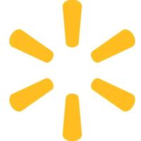 Walmart battery storage