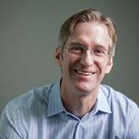 Ted Wheeler - Renewable Energy