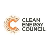 clean energy policy