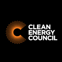Optimum solar power performance obtained through regular maintenance says Clean Energy Council.