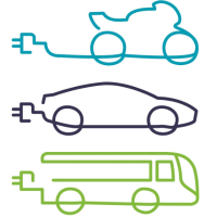 Australian Electric Vehicle Council