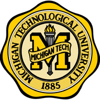Michigan Tech paper puts military on solar alert