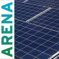 Australian Renewable Energy Agency (ARENA) renewables funding partners with CleanTek Market