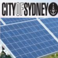 Combined solar energy and battery system makes Sydney student co-op carbon negative and slashes power bills.