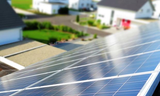 Queensland Solar Bonus Scheme
