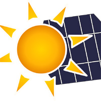 Solar access critical for top solar panel production.