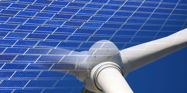 Clean Energy Summit in Sydney