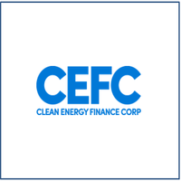 Clean Energy Finance Corp.