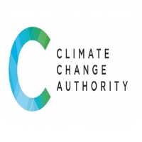 Climate Change Authority